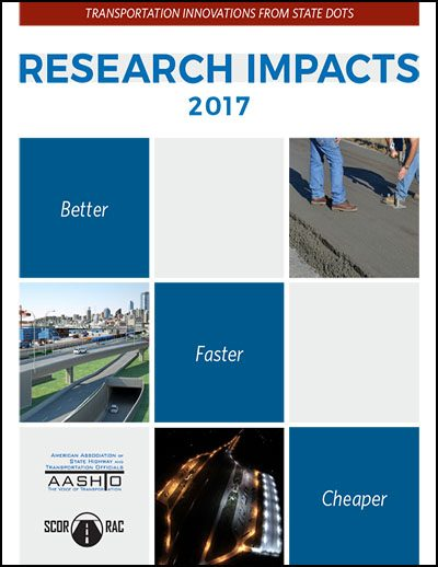 2017 High Value Research Compendium