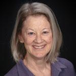 Carol Rolland