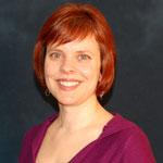Kirsten Seeber
