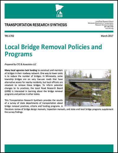 Ct dot bridge Design Manual